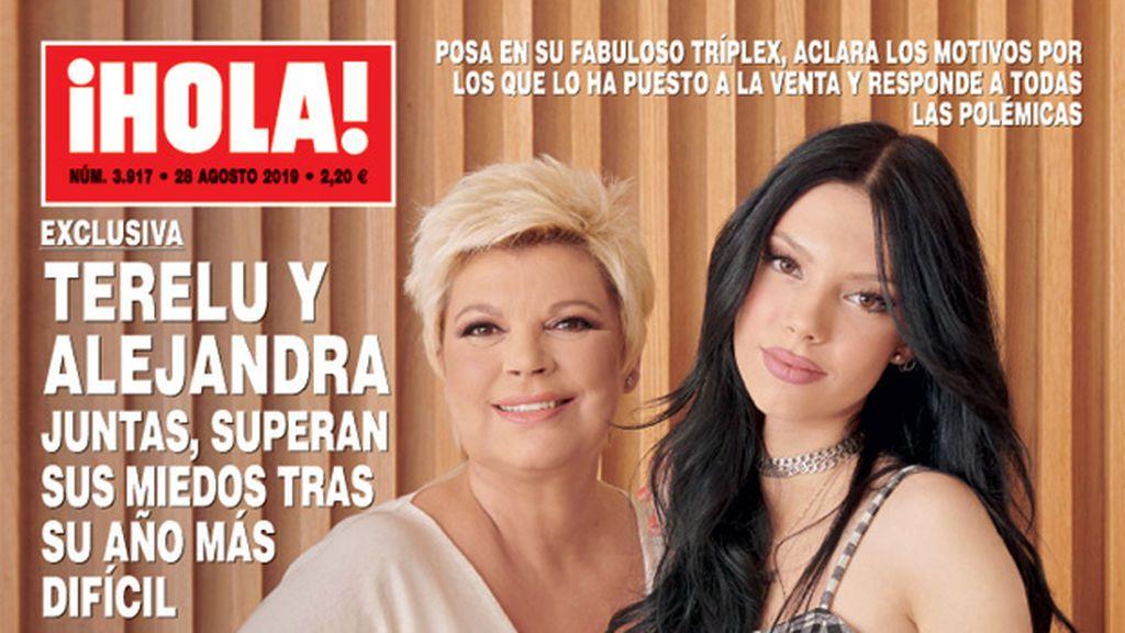 portada-hola-terelu1a-a