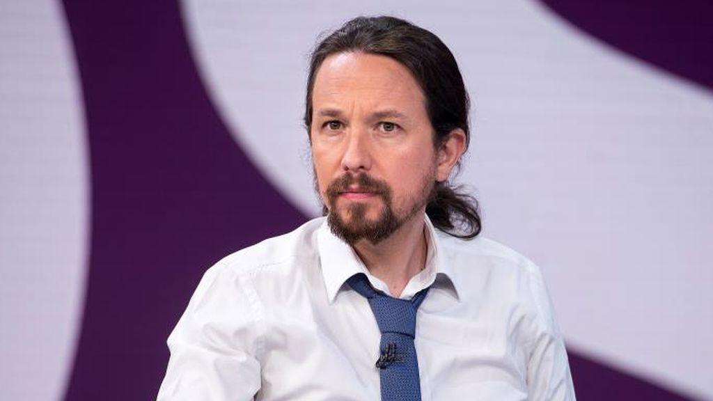 """Podemos considera """"irresponsable y carente de sentido"""" ir a elecciones y pide al PSOE que rectifique"""