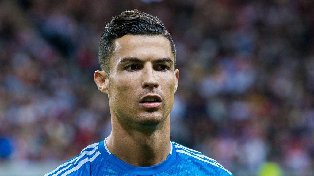 """Cristiano se plantea por primera vez la retirada: """"Podría acabar mi carrera la próxima temporada o a los 40 años"""""""