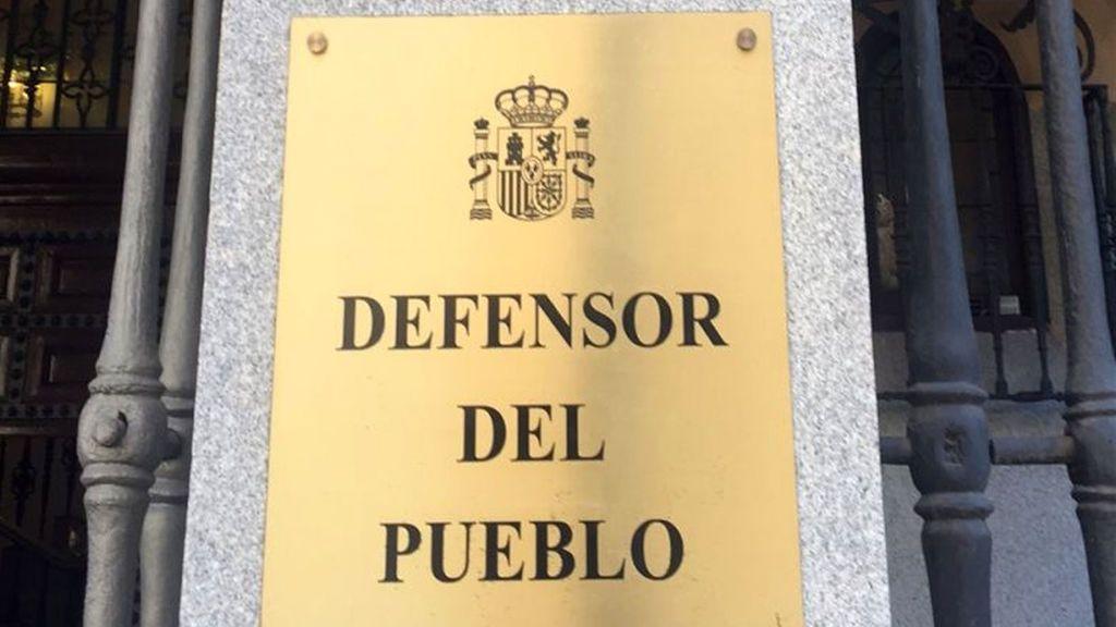 Open Arms: El Defensor del Pueblo abre actuaciones de oficio sobre la gestión del Gobierno