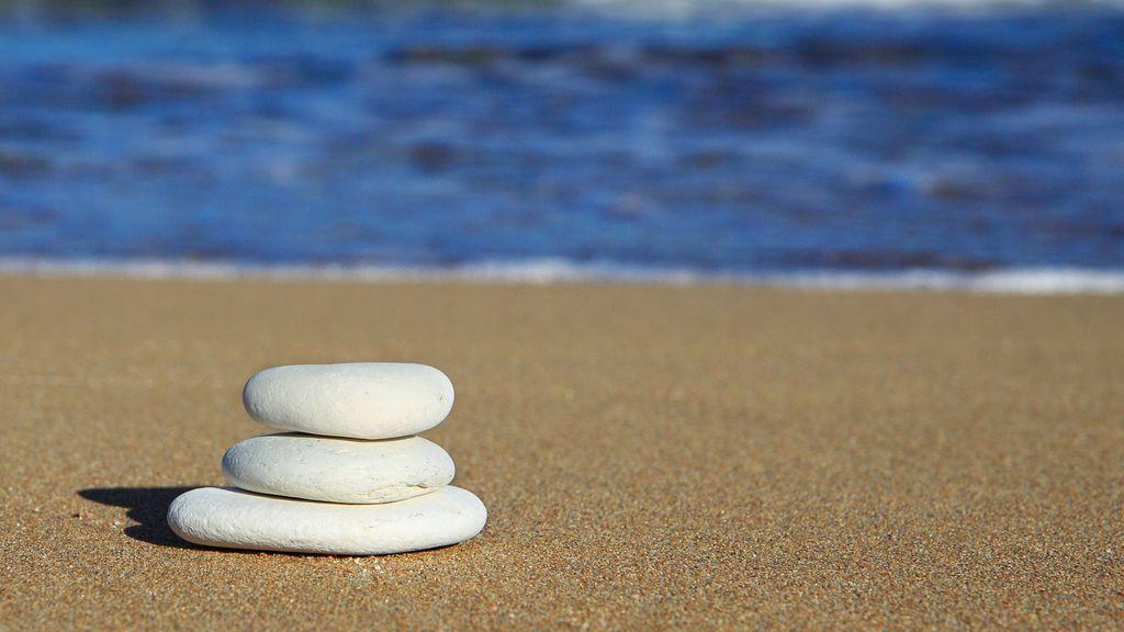 De roca o arena: Las playas que no te debes perder en lo que queda de verano