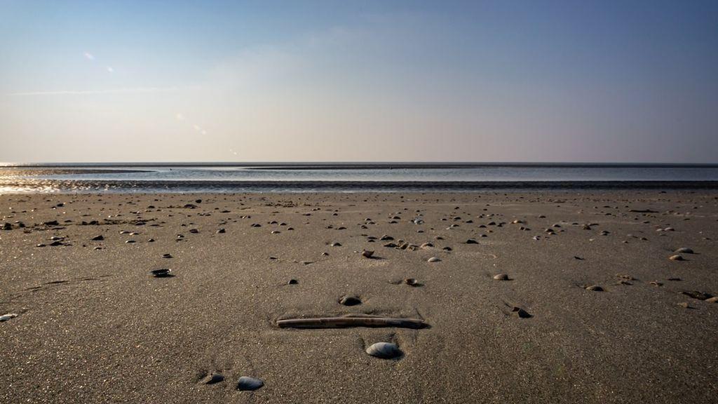 Playa de arena o de piedra: ventajas o inconvenientes