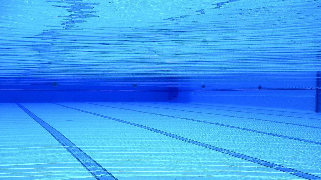 Clausuran una piscina en Segorbe (Castellón) por presencia de heces