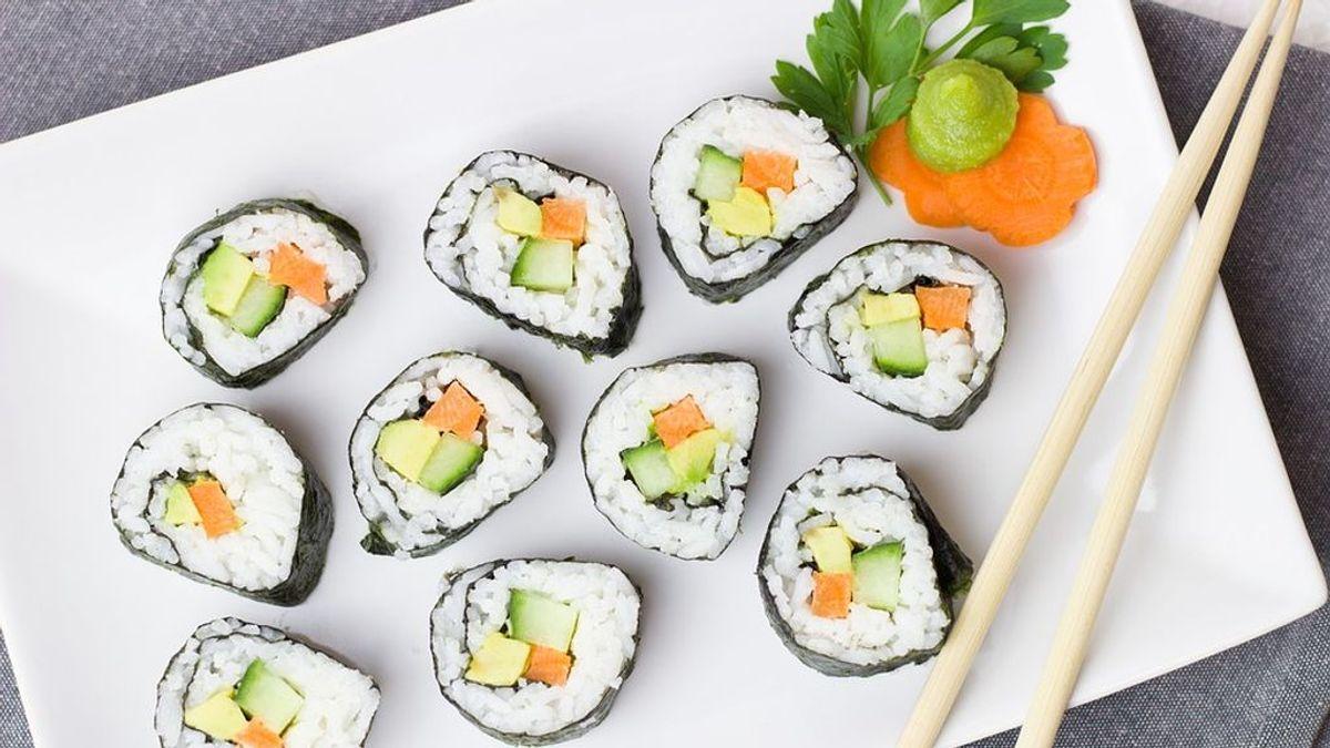 Tour gastronómico por el mundo: siete platos exóticos solo aptos para los paladares más atrevidos
