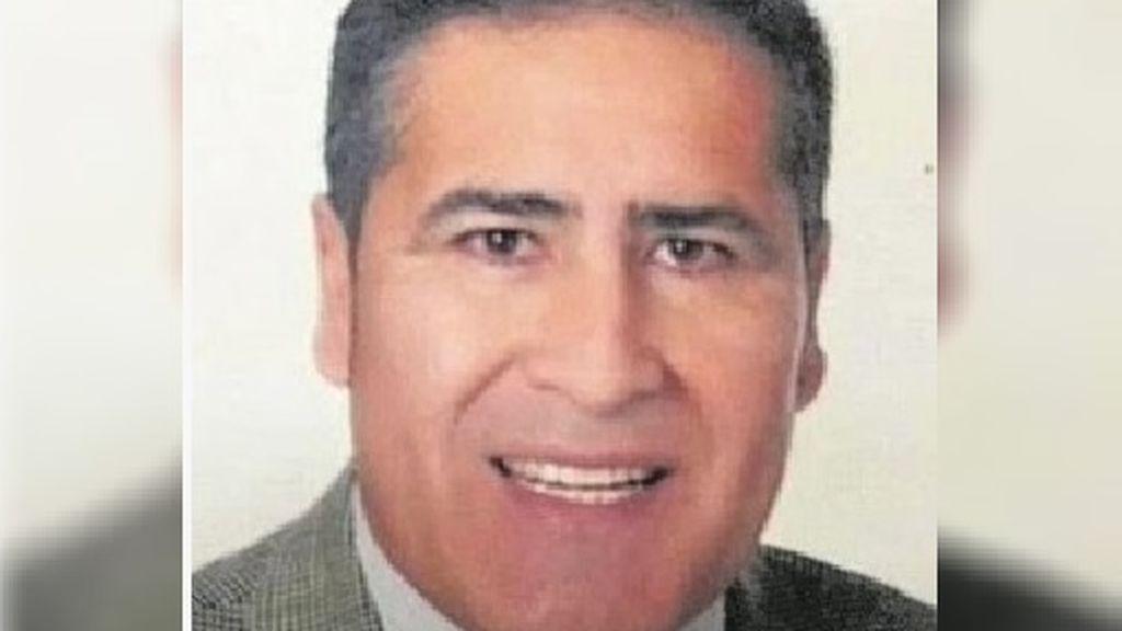 Encuentran encerrado en su propia casa, en perfecto estado, a un hombre desaparecido desde mayo en Castellón