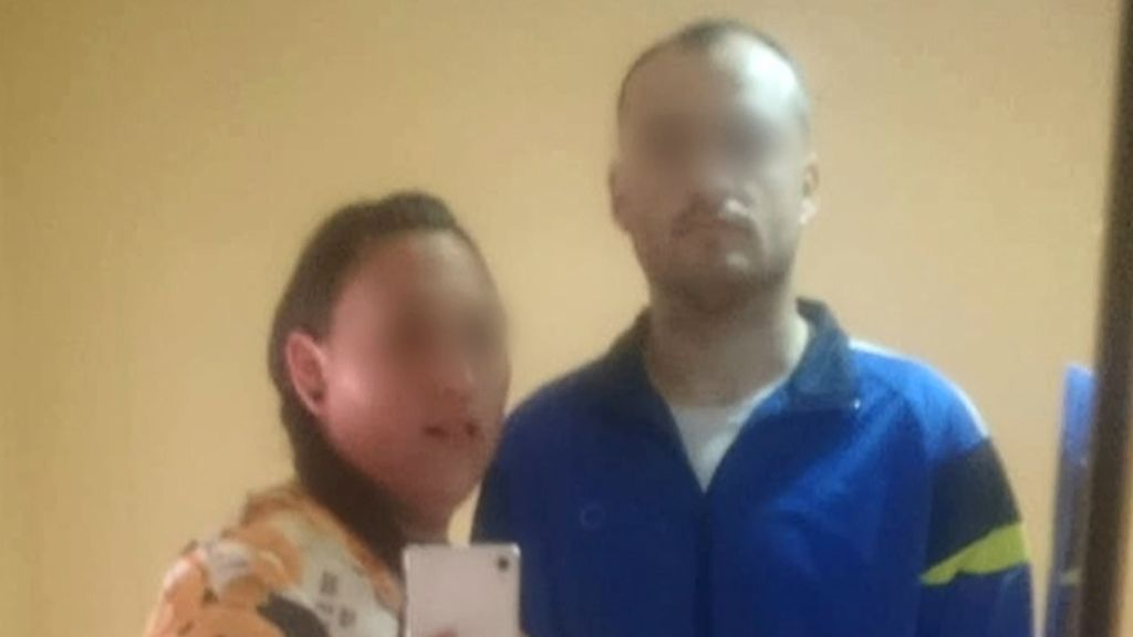 Acusan de asesinato a los padres de los bebés fallecidos en menos de dos años en Caudete