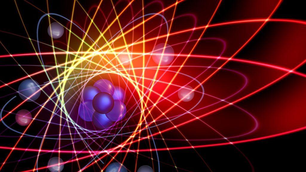 Primera teleportación de estados cuánticos complejos de alta dimensión