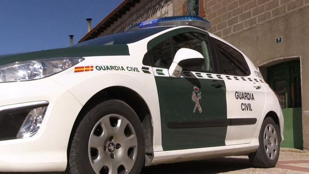 Investigan a un anciano que amenazó y abusó sexualmente de varias empleadas del hogar en Pontevedra
