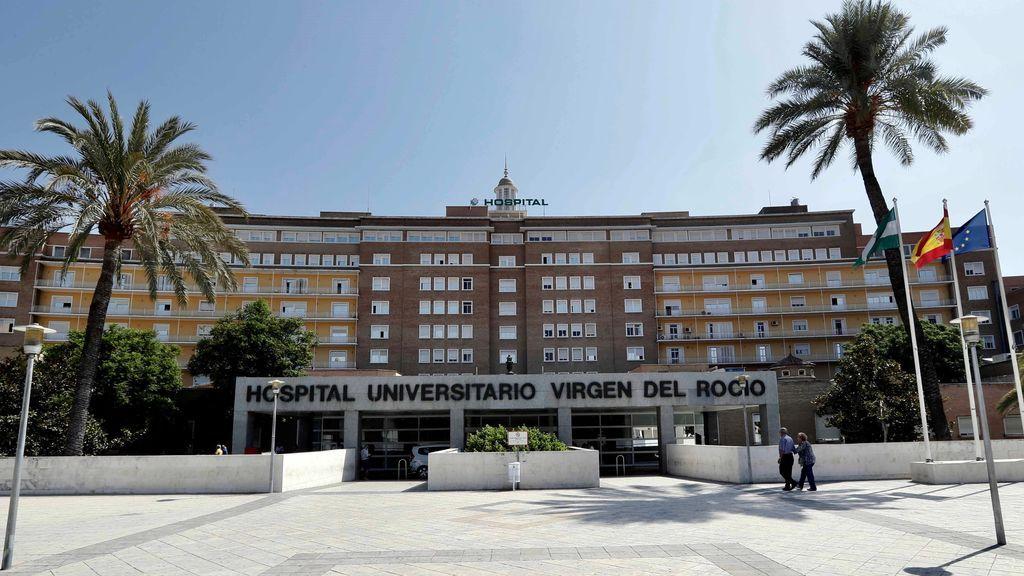 Cuatro nuevos casos elevan a 190 los afectados por listeriosis en Andalucía