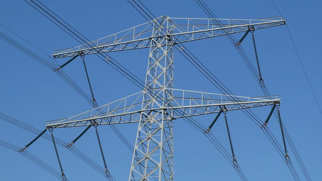 Muere un joven de 19 años tras sufrir una descarga eléctrica y caer desde una torre en Segovia