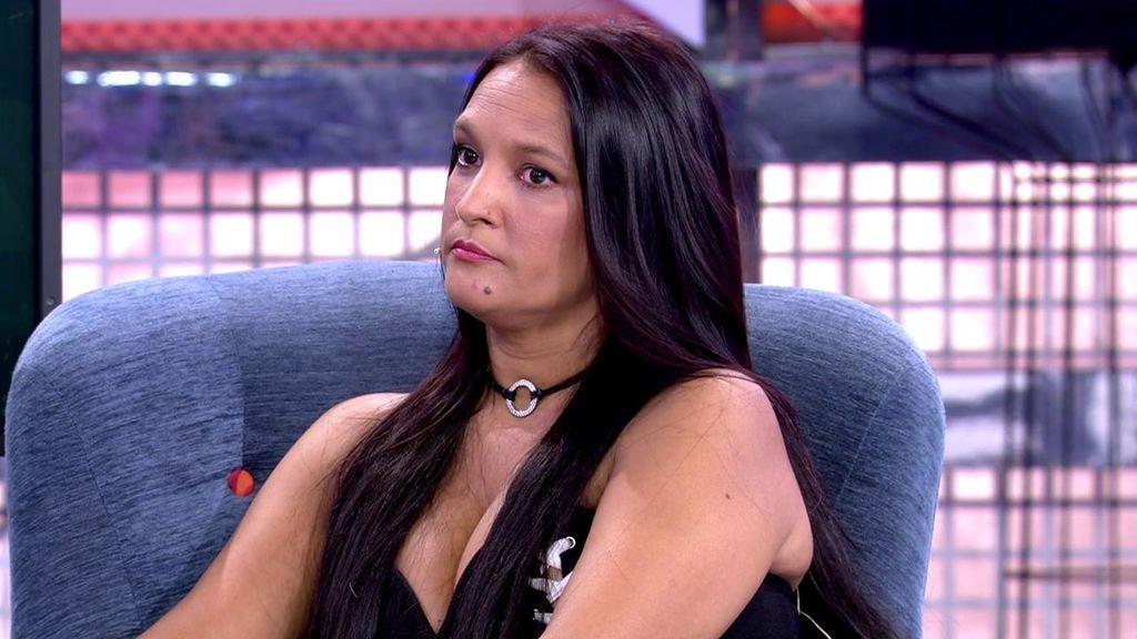 Gemma Serrano confirma que Edmundo infló el precio de la casa de María Teresa