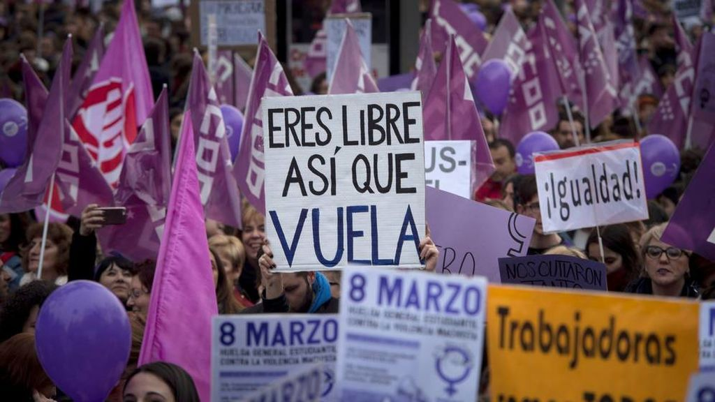 Investigan una nueva agresión sexual a una turista en Barcelona