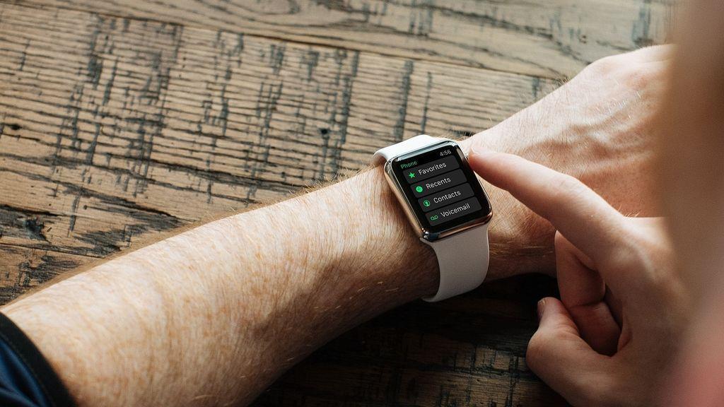 apple-watch-828891_1920
