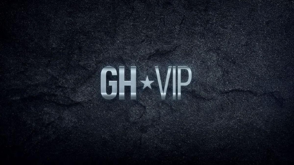 Listado oficial de concursantes confirmados 'GH VIP 7'