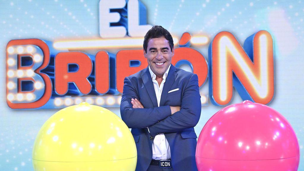 Mediaset España inicia el casting de 'El Bribón', nuevo concurso presentado por Pablo Chiapella