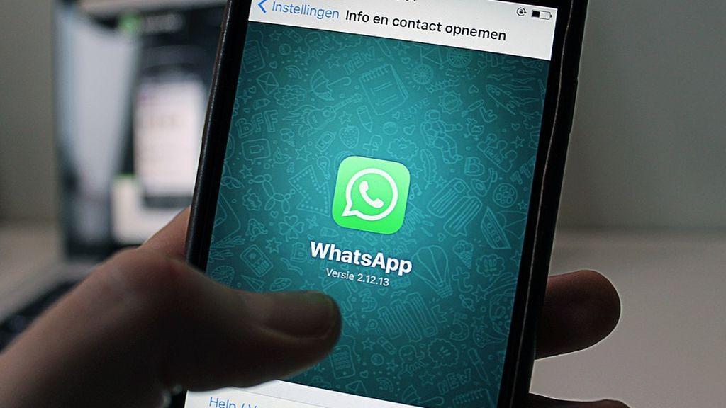 El fenómeno de los mensajes eliminados de Whatsapp: algunas claves para revelar qué nos escriben
