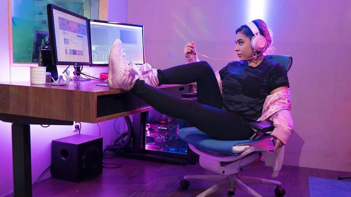 El sexismo en el mundo del gaming: varias jugadoras nos cuentan las situaciones incómodas que han vivido