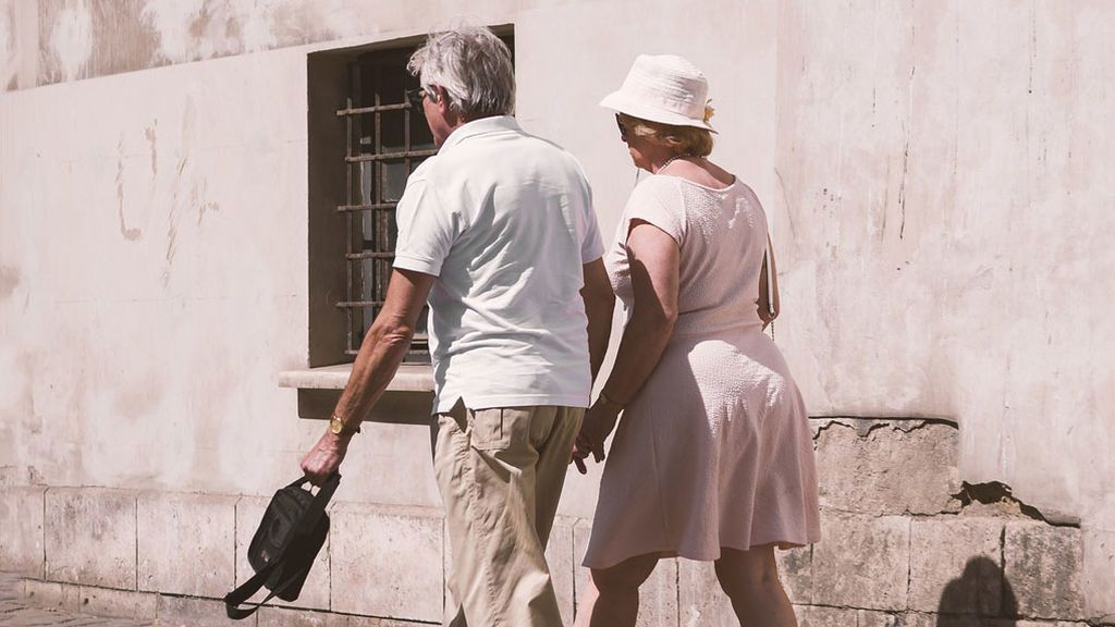 Por qué nos hacemos más vulnerables a la estafas con la edad