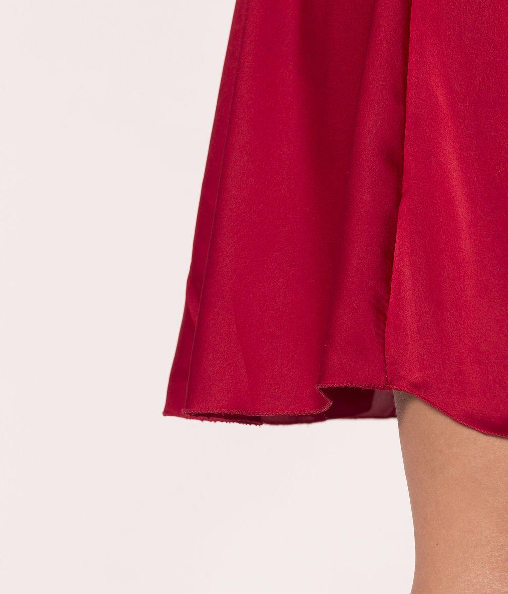 Una falda roja: Nueva pista de la concursante de 'GH VIP 7' que se desvelará este sábado
