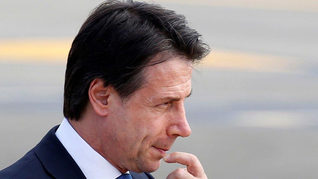 Italia se juega su futuro: pacto inesperado o elecciones anticipadas