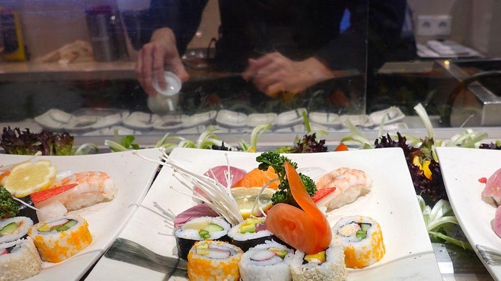 sushi-4106178_960_720