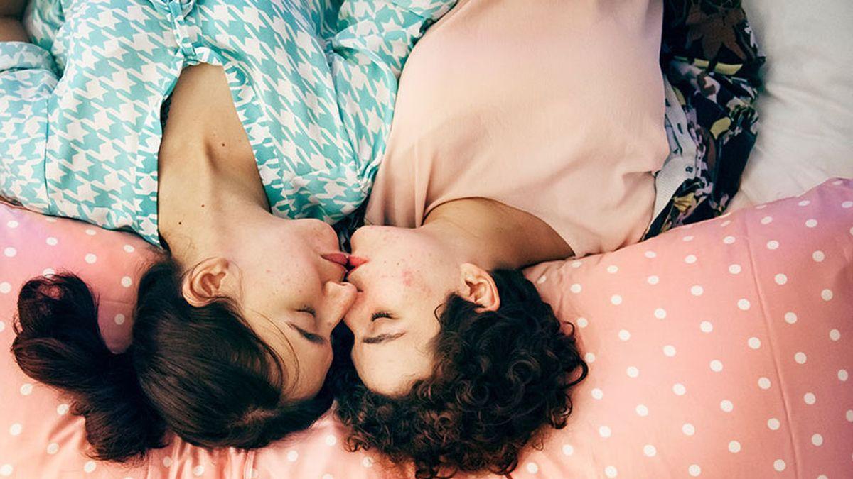 La orientación sexual no está dictada por los genes, según el mayor estudio realizado hasta la fecha