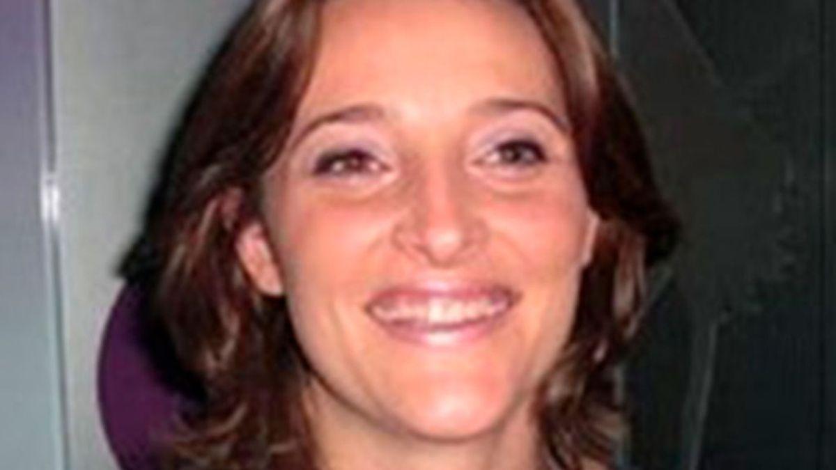 Nueve años de la desaparición de la gallega Sonia Iglesias