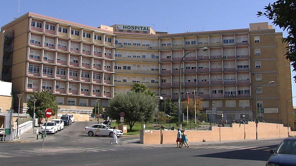 Dos nuevos abortos por el brote de listeriosis en Sevilla