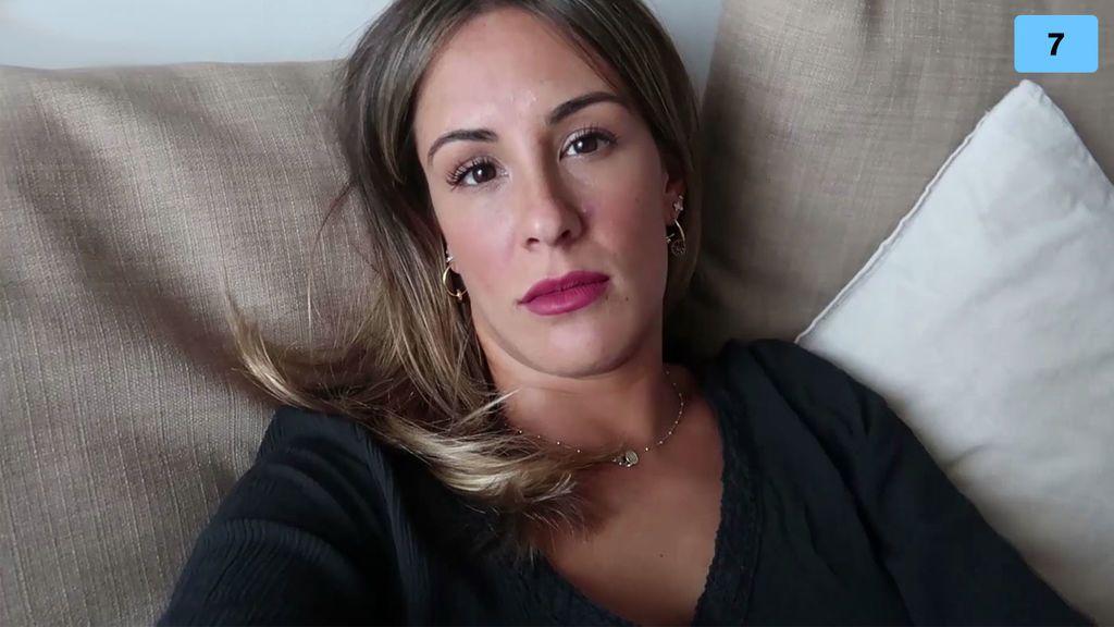 """Susana vuelve con fuerza y cuenta los detalles de su atropello: """"Me quedé muerta"""" (2/2)"""