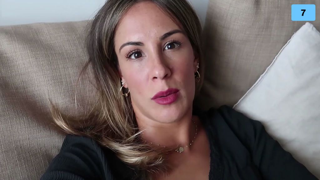 """Susana vuelve con fuerza y cuenta los detalles de su atropello: """"Me quedé muerta"""" (1/2)"""