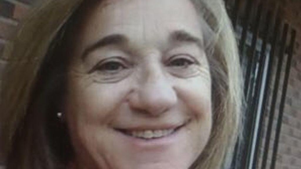 La Policía Nacional denuncia la desaparición de la exesquiadora Blanca Fernández Ochoa en Madrid