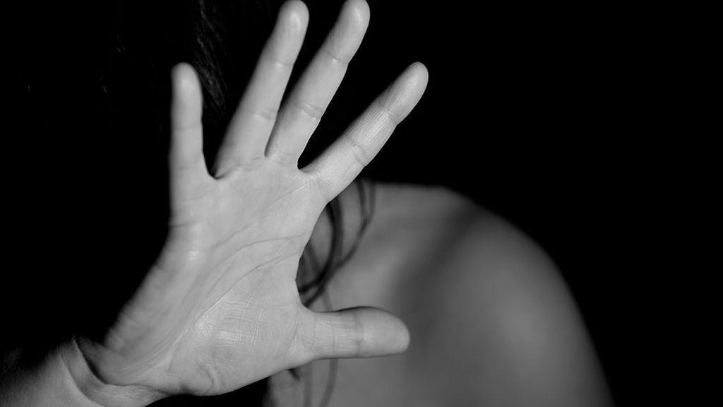 Puesto en libertad el varón detenido en Álava por retener y amenazar a su pareja con un hacha