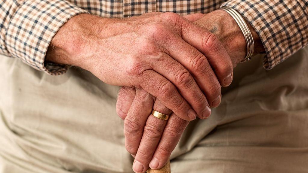 Muere a la edad de 111 años el hombre más longevo del España