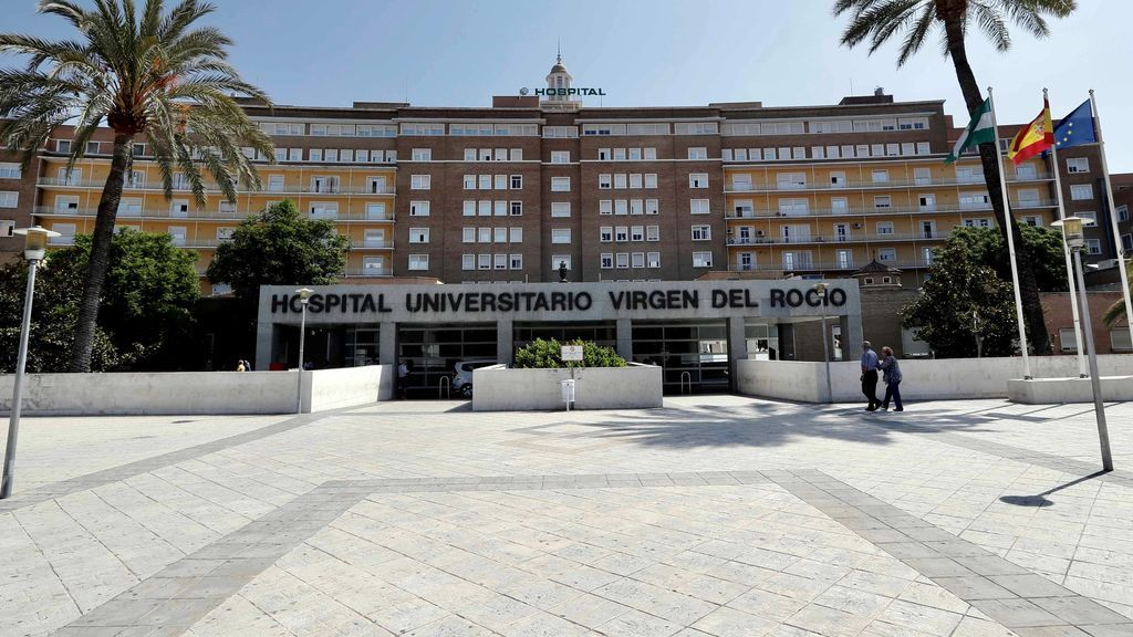 Cuatro nuevos casos elevan a 69 el número de hospitalizados por listeriosis en Andalucía
