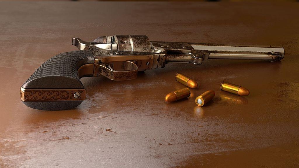 Un hombre mata a tiros en una reunión de exalumnos al compañero que le hizo 'bullying' durante su niñez