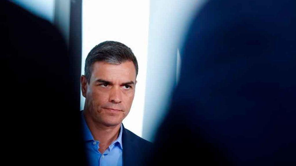 La tercera vía de Sánchez para lograr la investidura