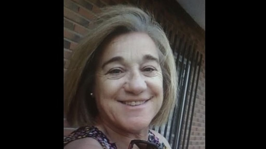 """La desaparición """"atípica y de alto riesgo"""" de Blanca Fernández Ochoa"""