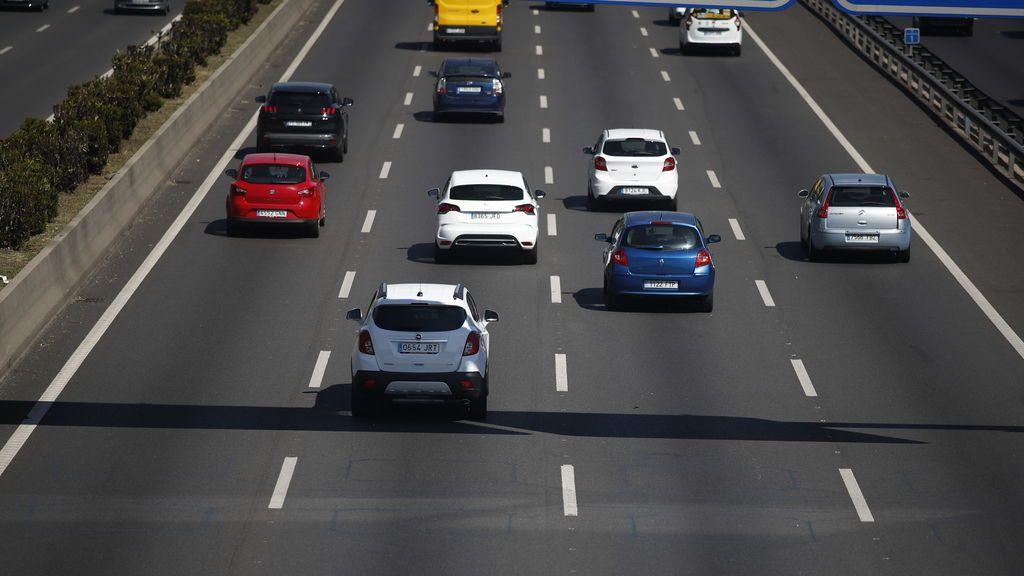Todo lo que debes tener en cuenta para salir de viaje con el coche de la manera más segura