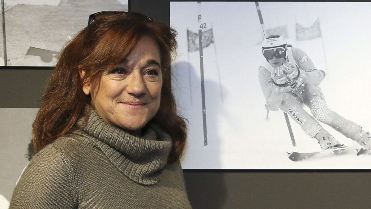 Cronología de la desaparición de Blanca Fernández Ochoa