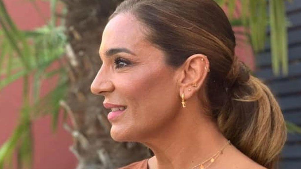 """Raquel Bollo abre un debate con su posado en bikini: """"Todo pasa por algo"""""""
