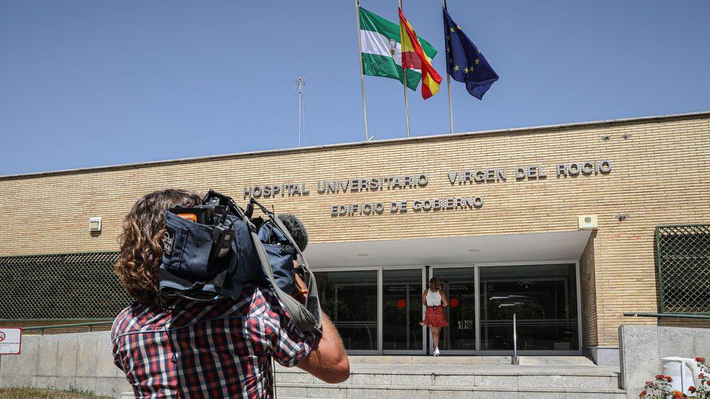 Confirman dos casos más del brote de listeriosis, con 55 hospitalizados y 203 afectados