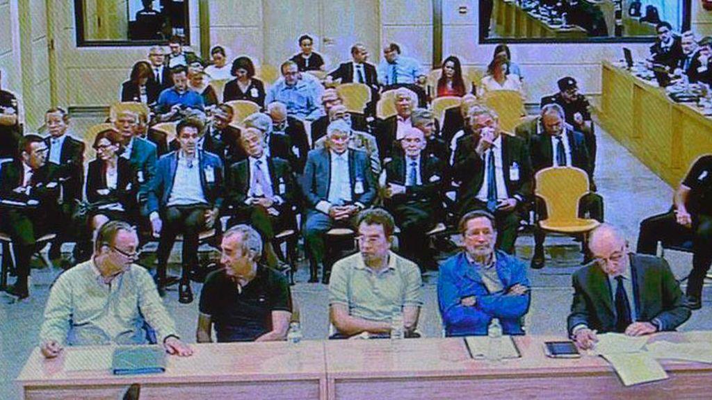 bankia-juicio-para-web