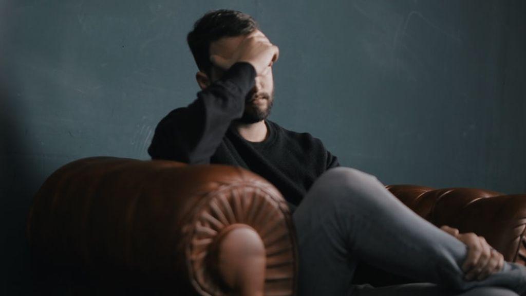 Especial salud mental: varios chicos y chicas nos cuentan su experiencia yendo al psiquiatra