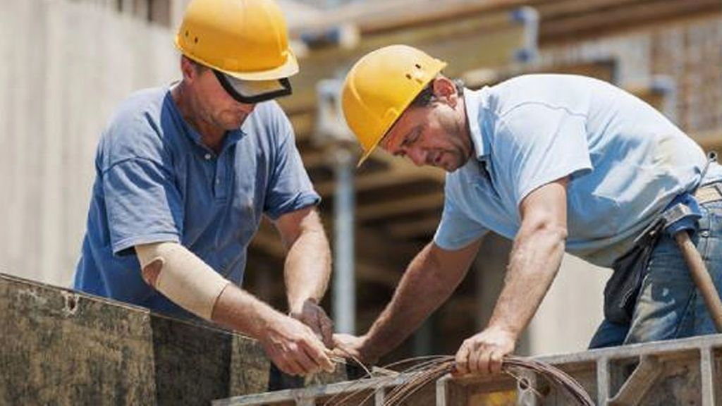 El desempleo de larga duración afecta a la salud mental, según un estudio