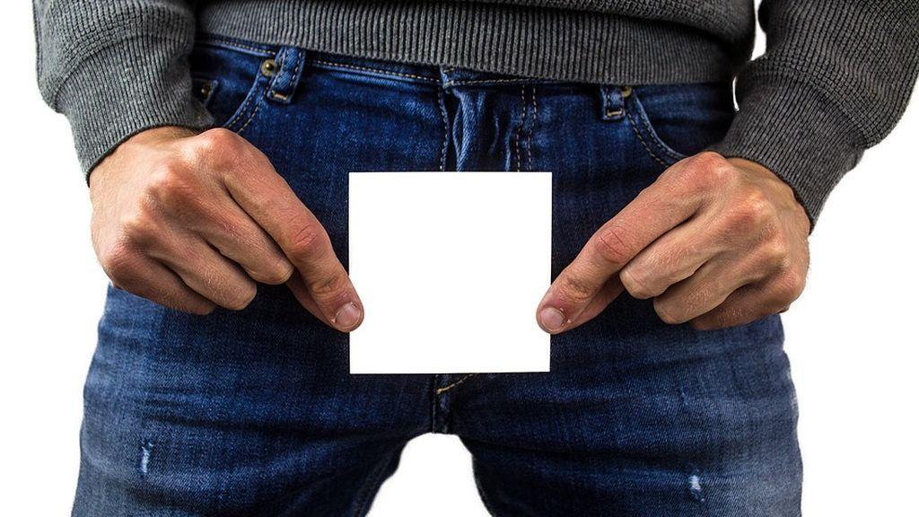 Aumentan las infecciones de transmisión sexual, los varones menores de 35 años son los más afectados