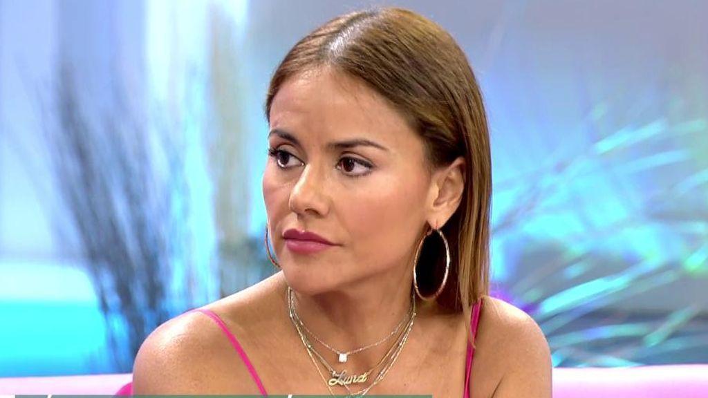 Mónica Hoyos habla de las memorias de Cayetano Martínez de Irujo