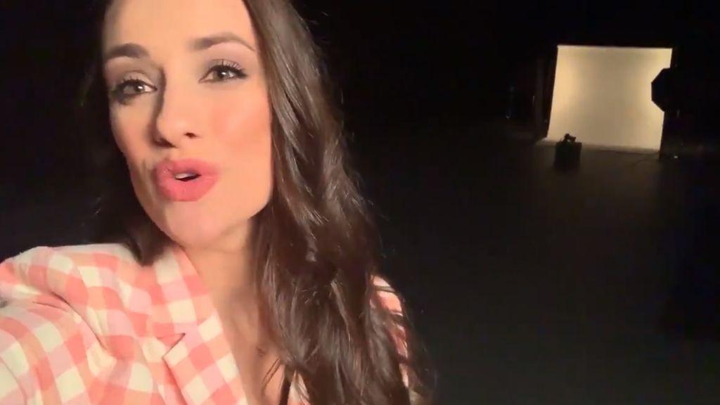 """Adara Molinero, sobre su participación en 'GH VIP 7': """"Espero contar con vuestro apoyo"""""""
