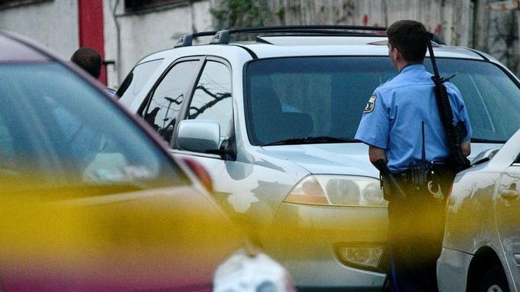 El paradero desconocido de una niña de Pennsylvania que pudo ser vendida por 9.000 euros o secuestrada