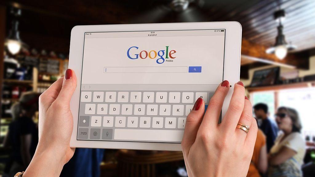 El Asistente de Google introduce el reconocimiento facial gracias a sus pantallas inteligentes