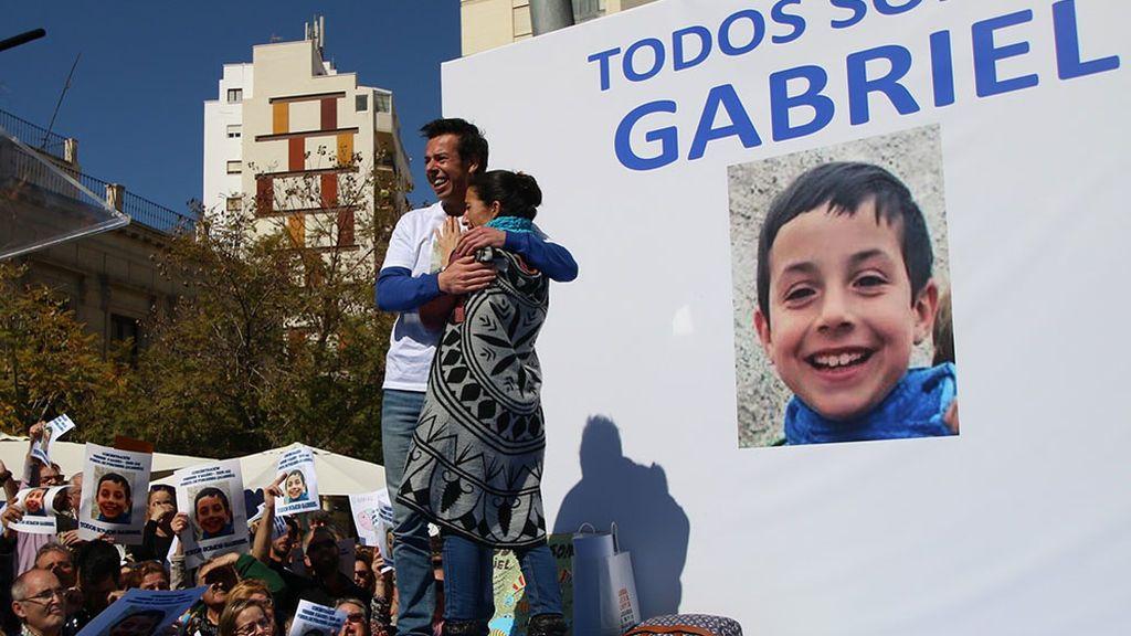 GABRIEL-CRUZ